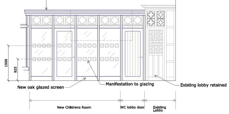 toilets-and-childrens-room