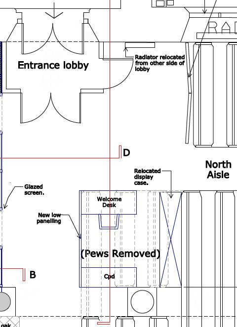 welcome-area-plan