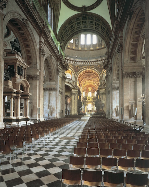 st-pauls-cathedral-chairs-404